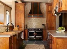 houseadvice_621770450