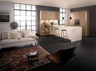 houseadvice_622543396
