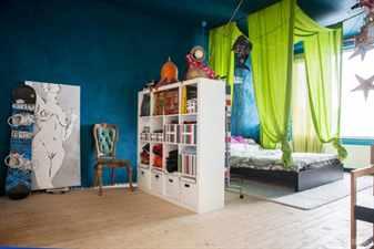 houseadvice_622722659