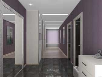 houseadvice_6283768