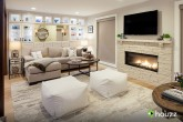 houseadvice_6681188