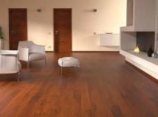 houseadvice_68033