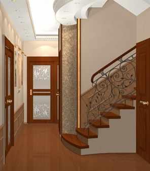 houseadvice_7421334985