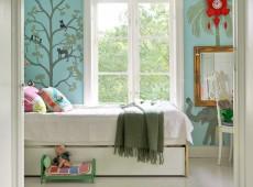 houseadvice_760305059