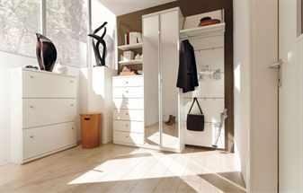 houseadvice_788