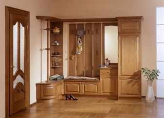 houseadvice_7881