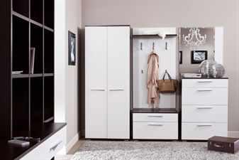 houseadvice_7882