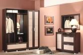 houseadvice_788635453453452