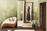 houseadvice_7886753222