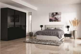 houseadvice_80510104
