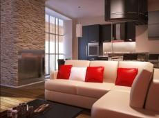 houseadvice_8764321236