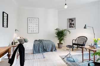 houseadvice_895427594