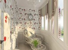 houseadvice_898000