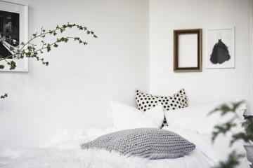 houseadvice_9351979