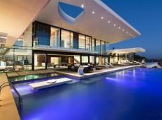 houseadvice_944400771
