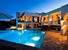 houseadvice_980807420