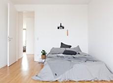 houseadvice_981631204