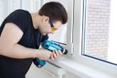 houseadvice_988765