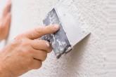 houseadvice_999992