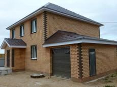 houseadvice_09127849238638795