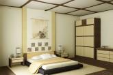 houseadvice_0983243759873458934