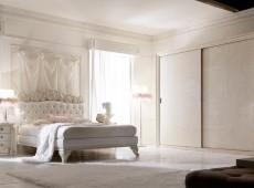 houseadvice_0987