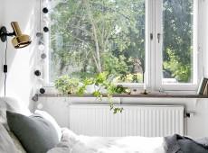 houseadvice_1002259521