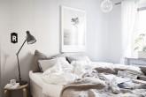 houseadvice_11305608