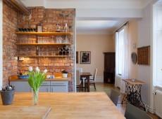 houseadvice_1161840995