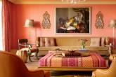 houseadvice_12098098123098123098