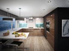 houseadvice_123212222