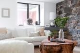 houseadvice_1344303428