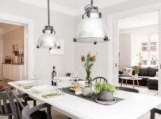 houseadvice_1387865250