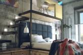 houseadvice_1405471532