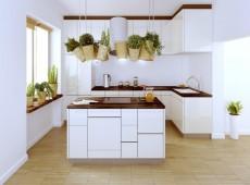 houseadvice_1481920313