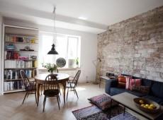 houseadvice_1502520008