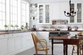 houseadvice_15543683