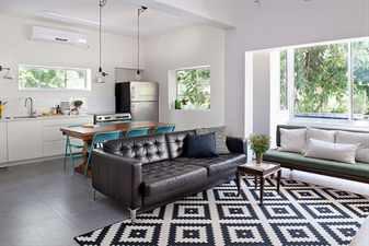 houseadvice_1701941282