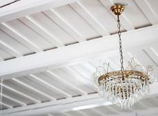 houseadvice_1740623685