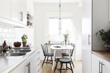 houseadvice_21446191