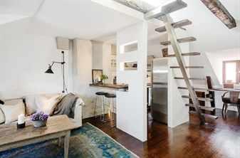 houseadvice_220090924