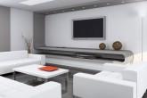 houseadvice_22222222222