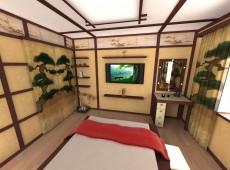 houseadvice_2243243543546