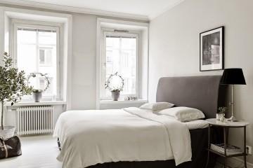 houseadvice_22934555