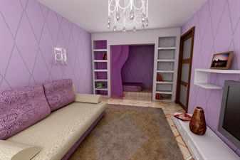 houseadvice_2323222222222220