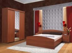 houseadvice_2323432