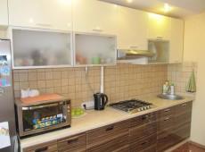 houseadvice_23405555555