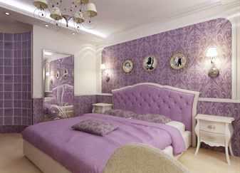 houseadvice_2345566666