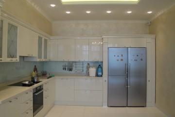 houseadvice_273298372389