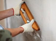 houseadvice_324324234555555